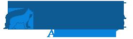Color_atlanta-dog-trainer_logo_header_Academy.png