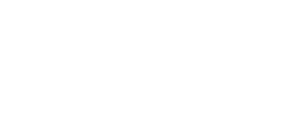 GIRLtime Retreats + Conferences