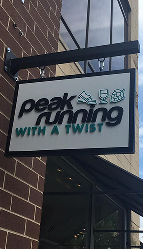 peakrunning-with-a-twist-storefront.jpg