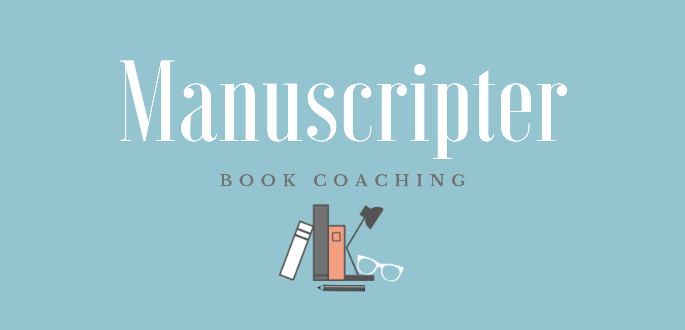 Manuscripter