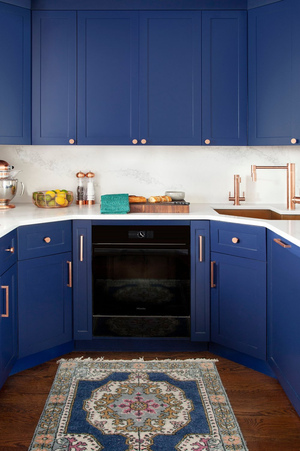 ArditiDesign_ColumbusAvenue_Kitchen_3.jpg