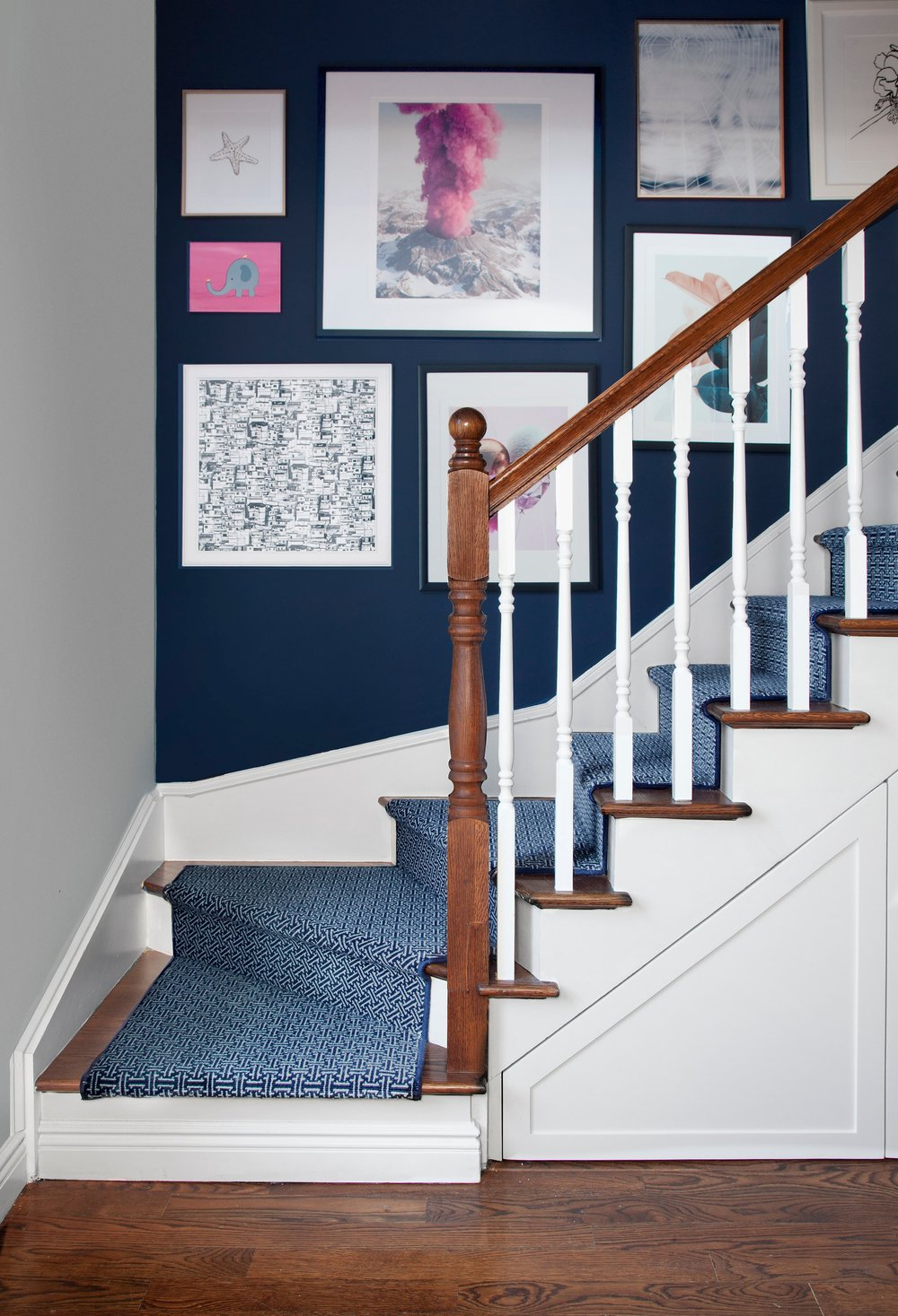ArditiDesign_ColumbusAvenue_Stairhall_1.jpg