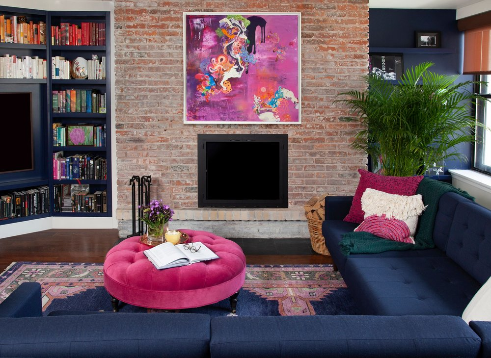 ArditiDesign_ColumbusAvenue_LivingRoom_2.jpg