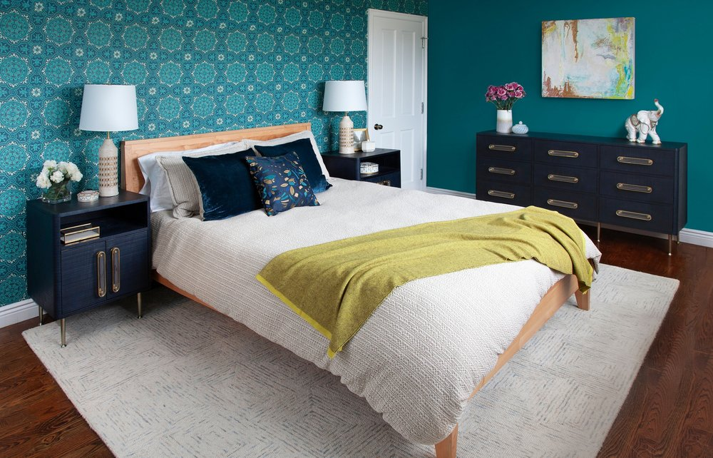 ArditiDesign_ColumbusAvenue_MasterBedroom_1.jpg