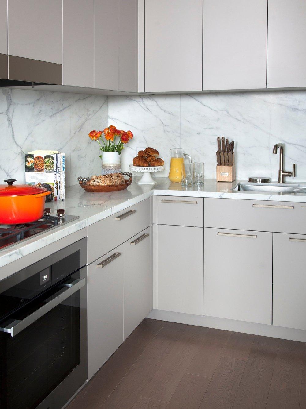 ArditiDesign_MidtownEast_Kitchen.jpg