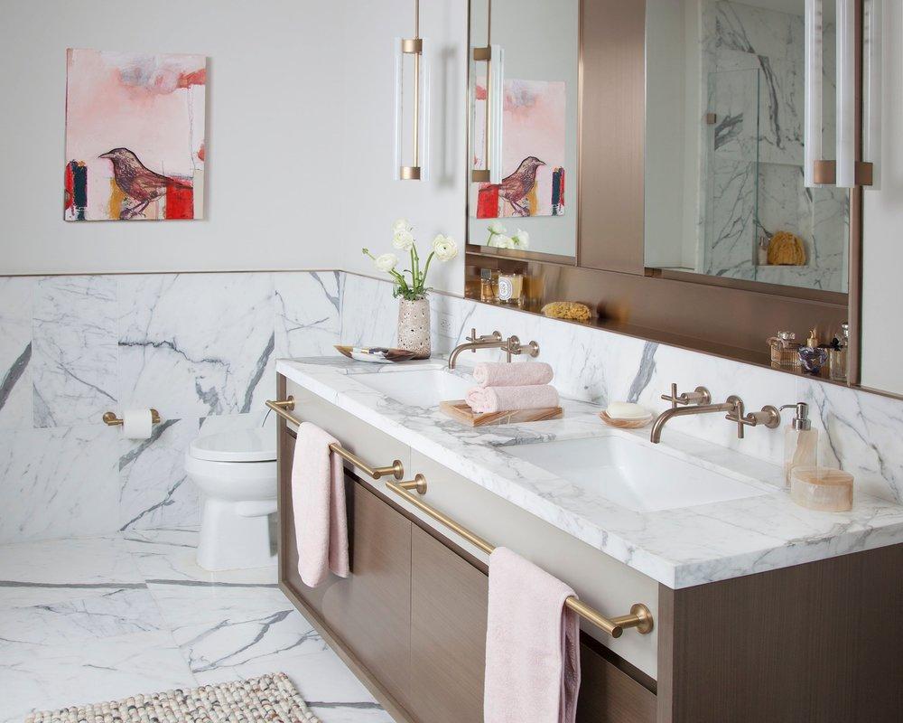 ArditiDesign_MidtownEast_Bathroom.jpg