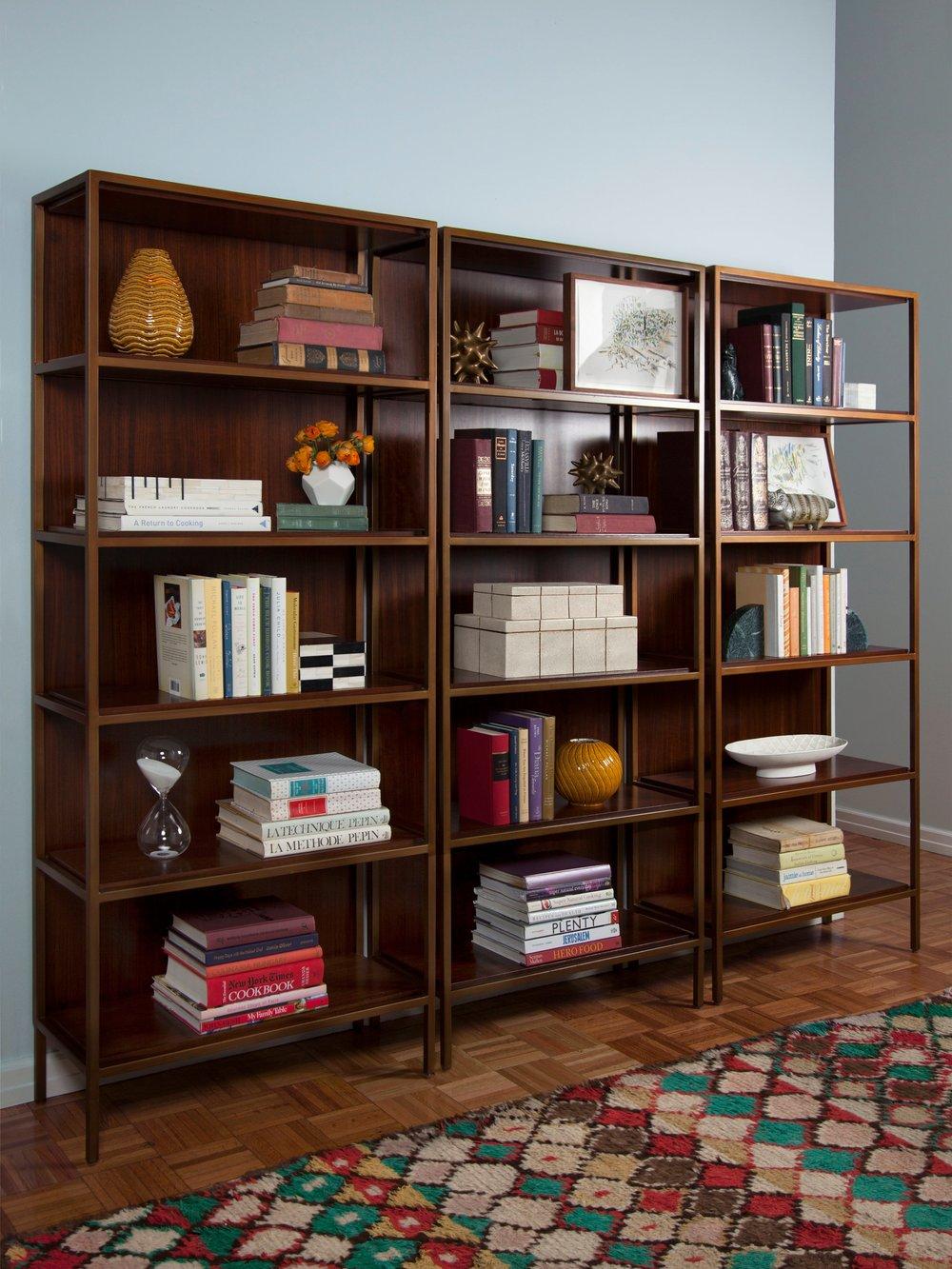 ArditiDesign_WestVillage_Hallway_Bookcase.jpg