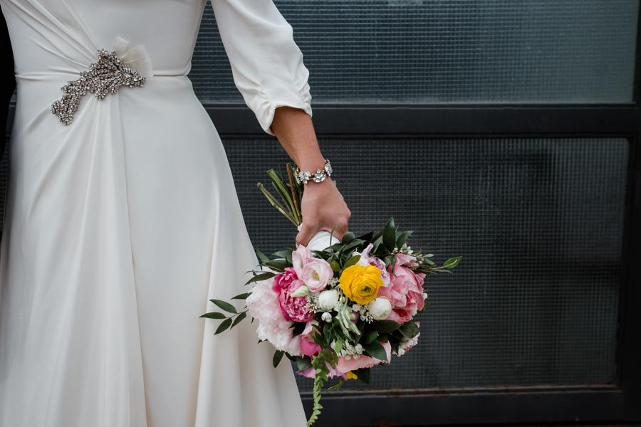 WSPCo-06222018-Dan-Danielle-Wedding-175[13359].jpg