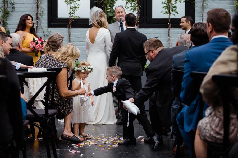 WSPCo-06222018-Dan-Danielle-Wedding-415 (1).jpg