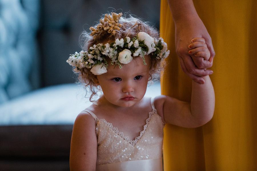 WSPCo-06222018-Dan-Danielle-Wedding-360 (1).jpg