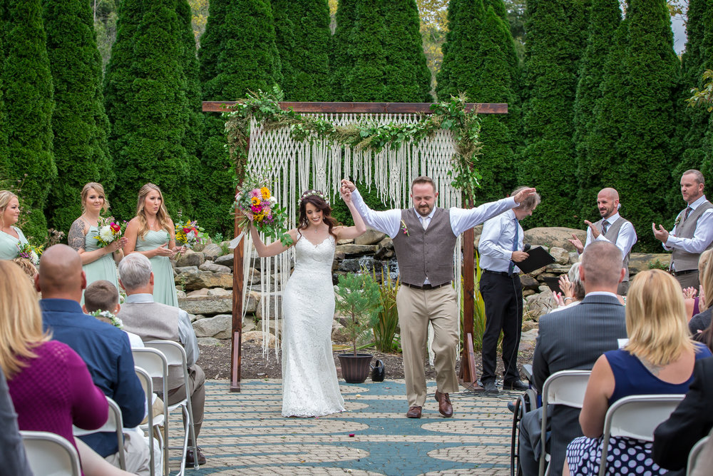 Ashley_Doug_wedding-155 (3).jpg