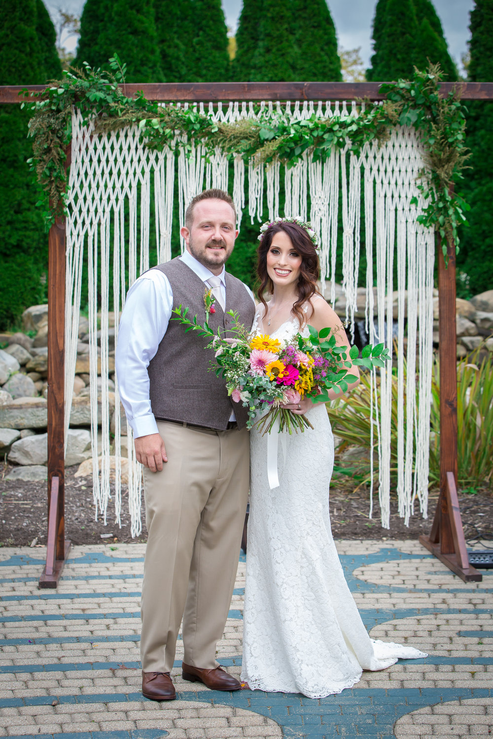 Ashley_Doug_wedding-179 (4).jpg