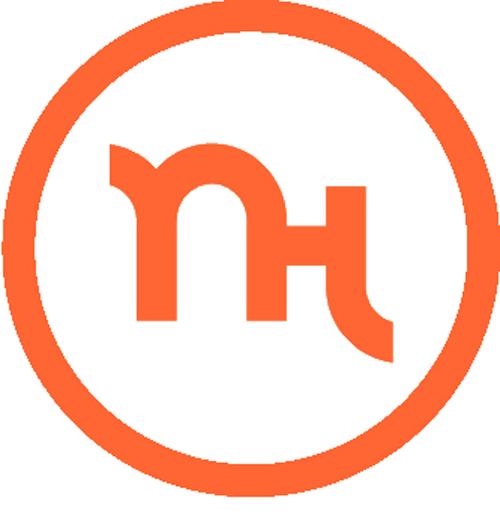 newshouse_logo_circle.png
