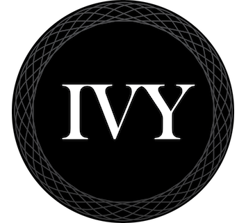 IVY small_logo.png