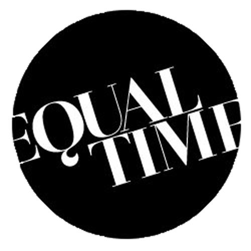 equal-time-logo.png
