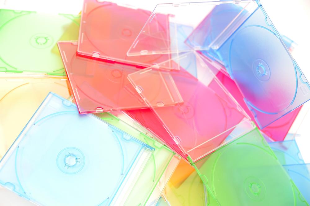 CD-Case.jpg
