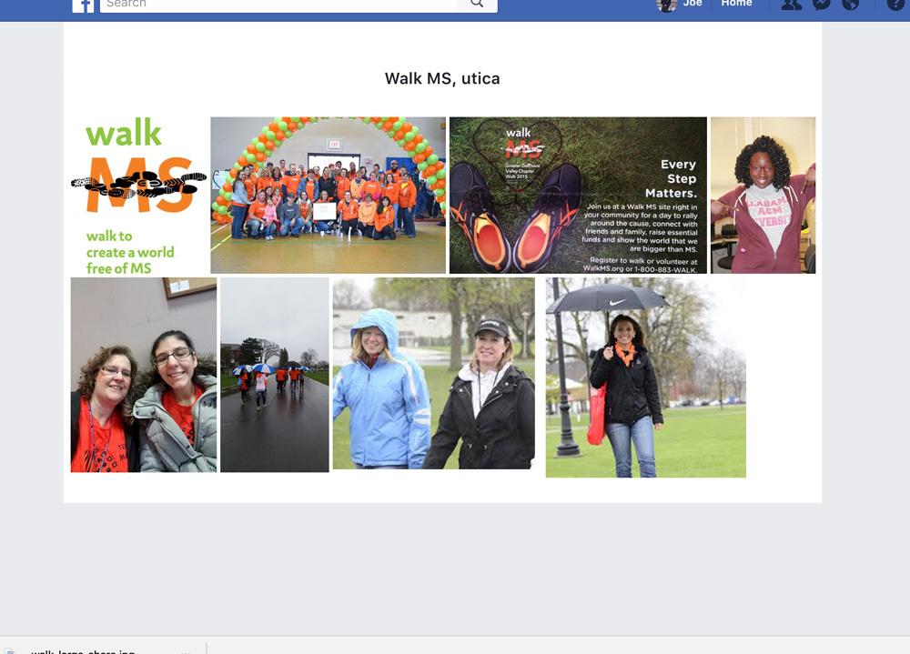 MS-walk (1).jpg