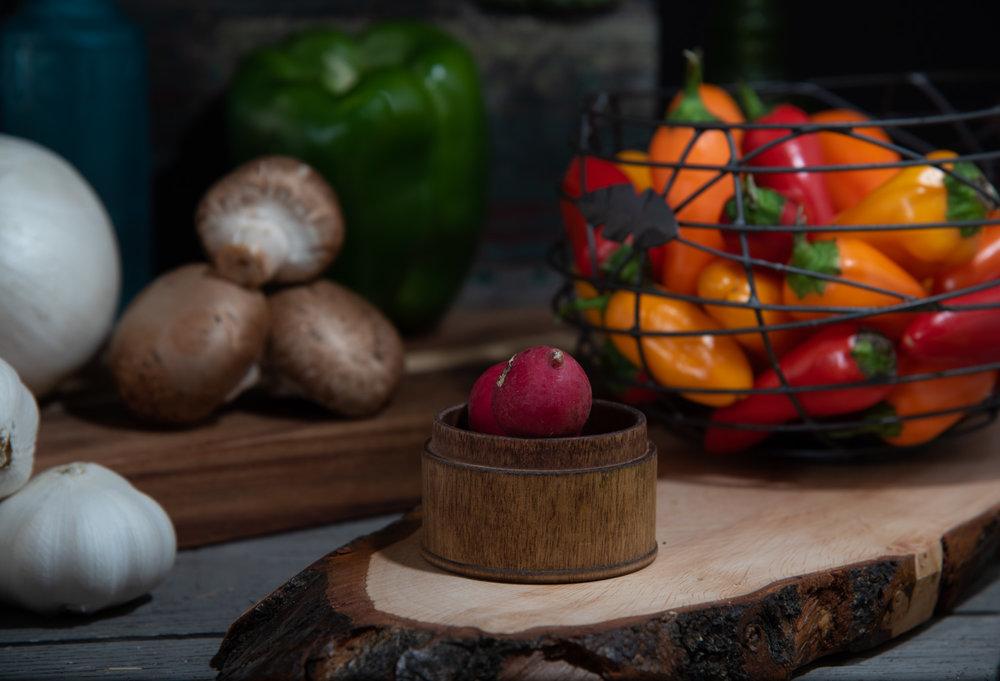 veggies-007.jpg