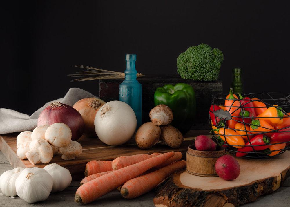 veggies-001.jpg