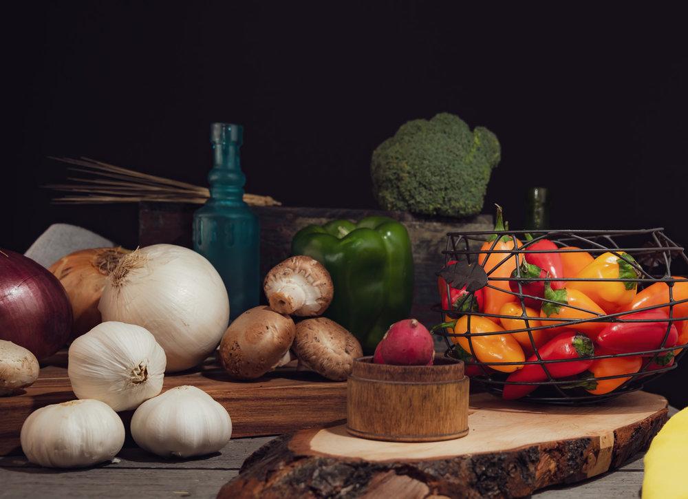 veggies-005.jpg
