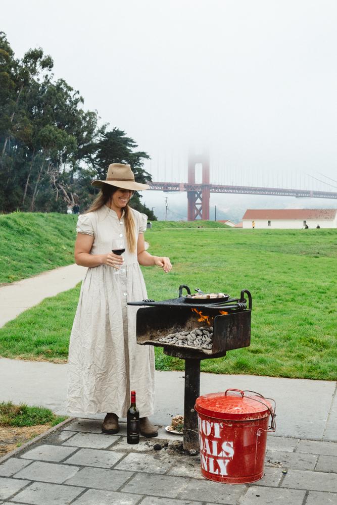SG_USA_SFO Golden Gate Bridge_by_Luisa Brimble-366.jpg