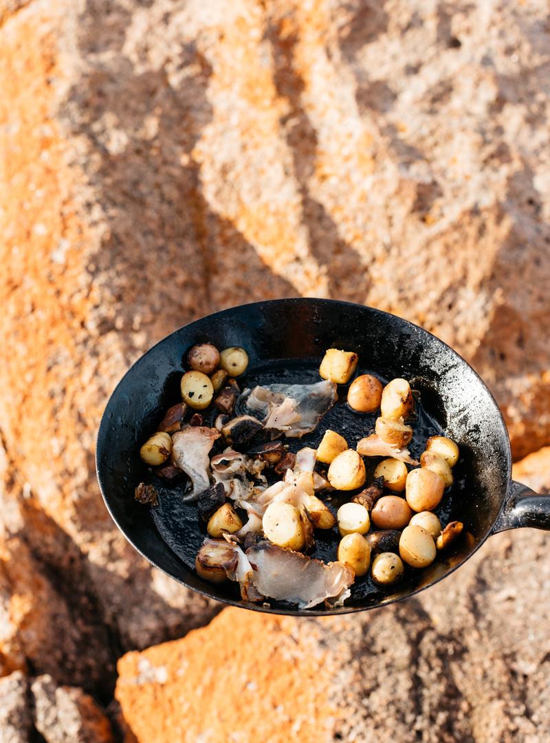4d9ca8564d9d643098b5014d744dd70011cb9c84_recipe-food-last-night-potatoes-ionza-cooking-burner-skillet.jpg