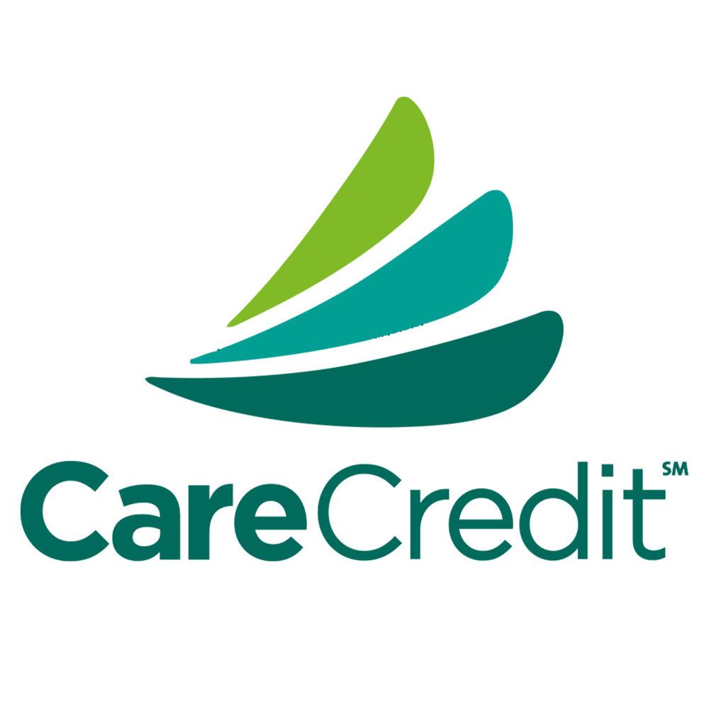 CareCredit Care Credit