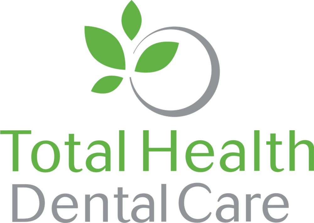 Total Health Dental Care Leaders is Holistic Dentistry Oakland Berkeley San Francisco