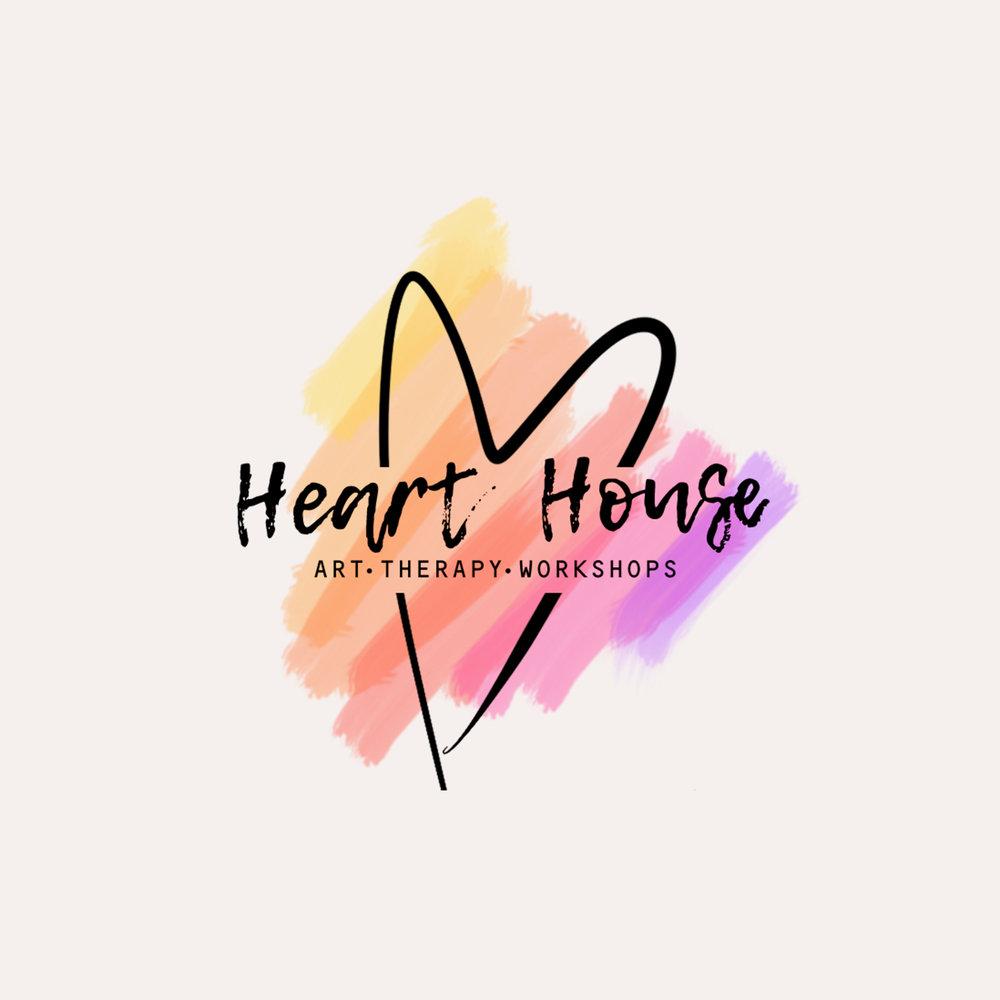 Heart House