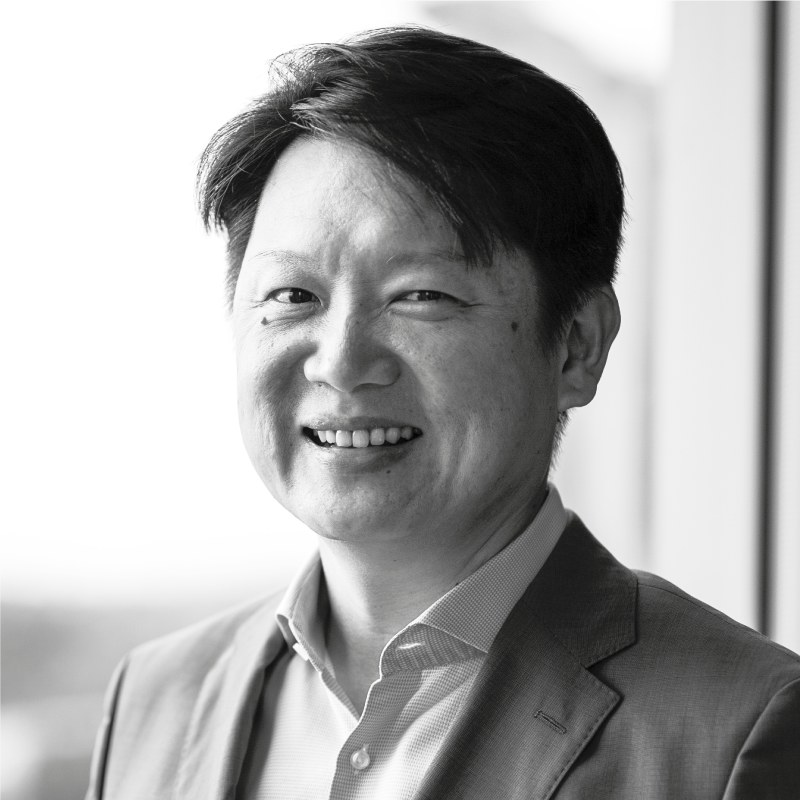Danny Yong - Founder, Yong Hon Kong Foundation
