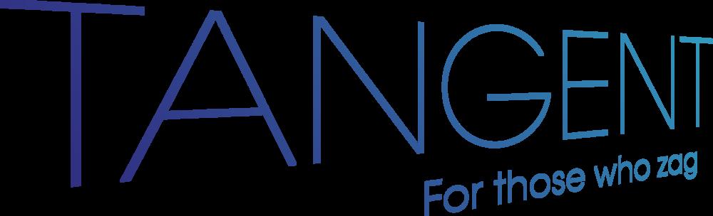 TANGENT RGB Logo.png