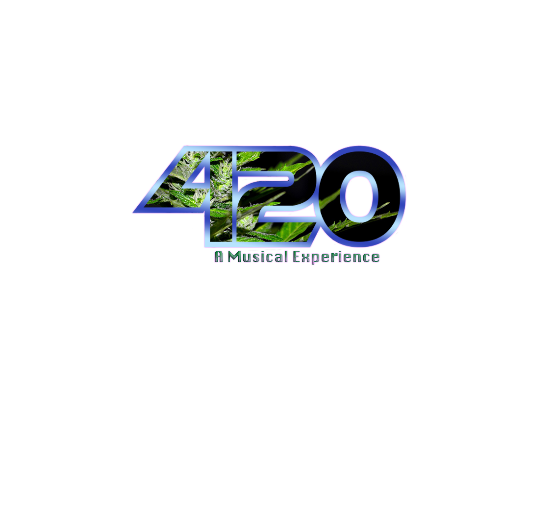 420: A Musical Experience