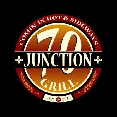 junction 70 logo.png