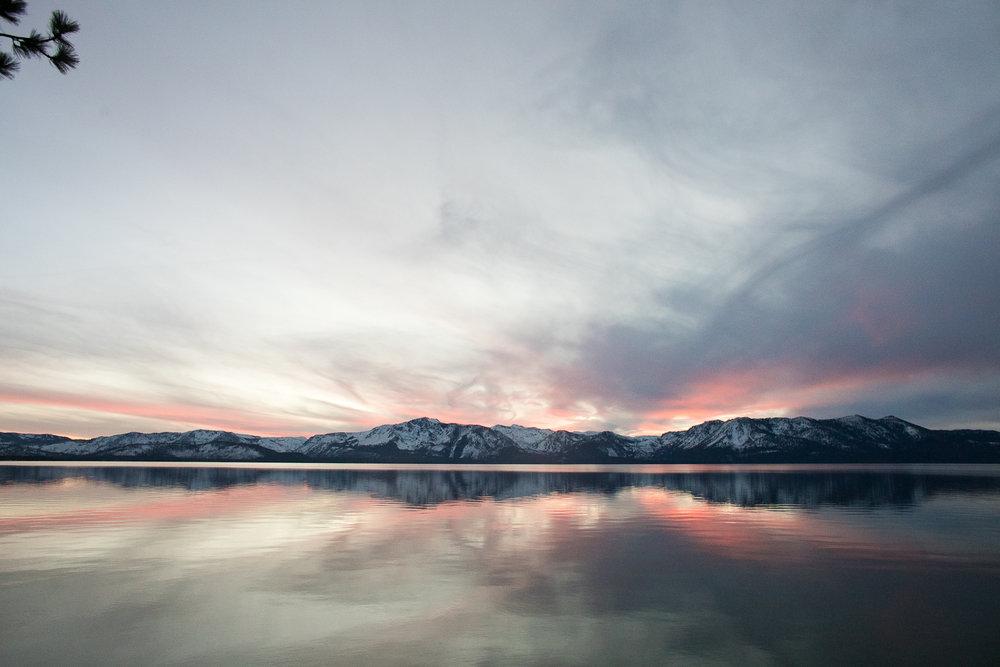 tahoe-0001.jpg