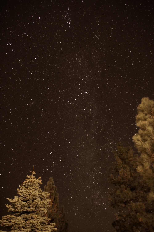 tahoe-0002.jpg
