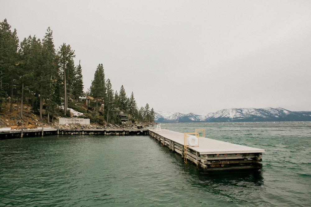 tahoe-0005.jpg