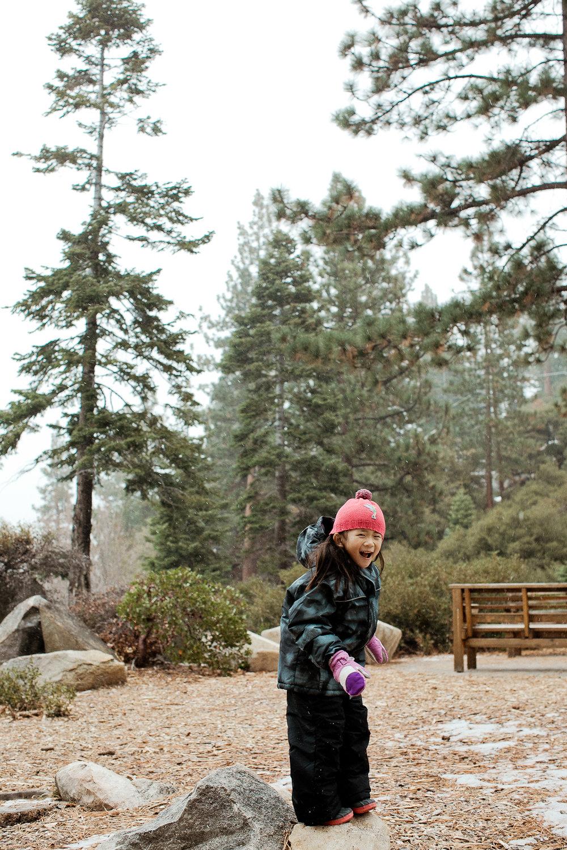 tahoe-0011.jpg
