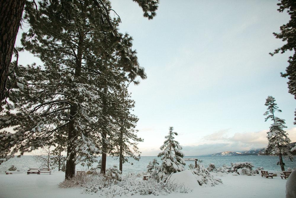 tahoe-0020.jpg