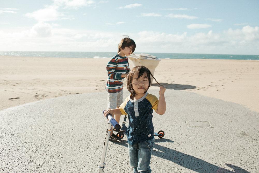 newport-beach-0002.jpg