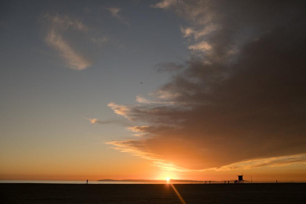 newport-beach-0007.jpg