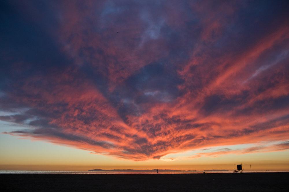 newport-beach-0015.jpg