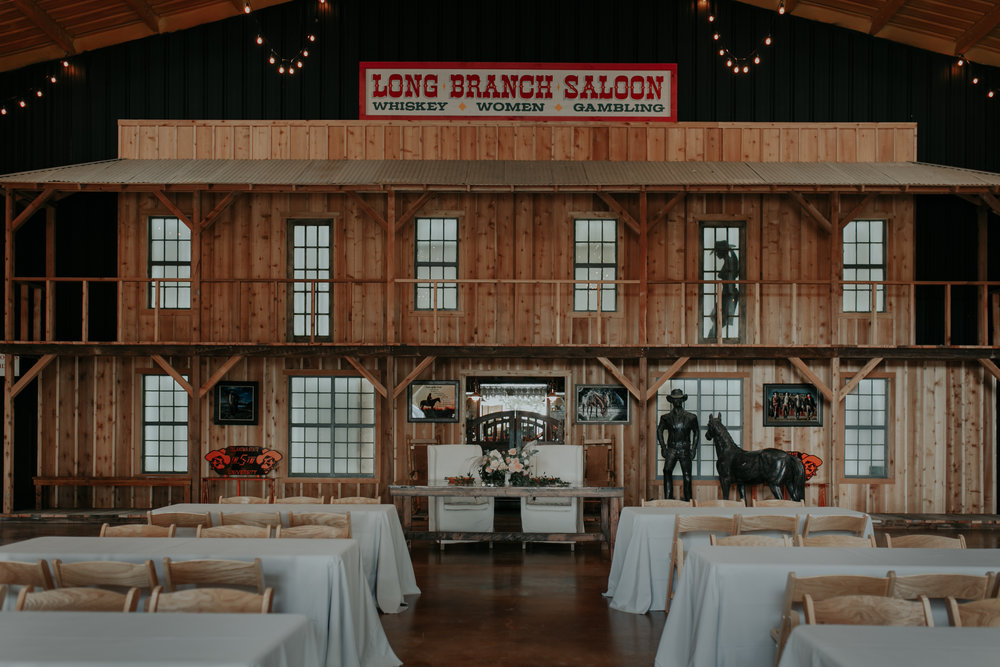 SBJ2019 (issue 1) - P Bar S Ranch-10.jpg