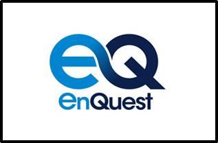 EQ Logo(1).jpg