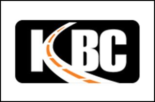 KBC_new_logo.png