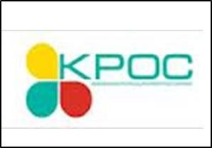 KPOC(3).jpg