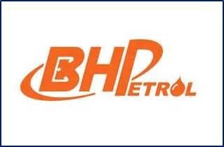 Logo Boustead Pet(2).jpg