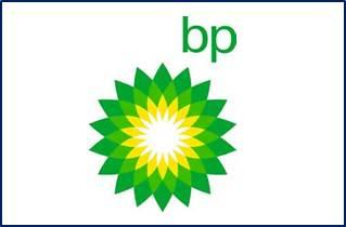 Logo BP(2).jpg