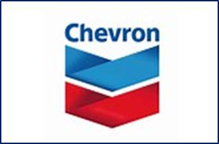 Logo Chevron(1).jpg