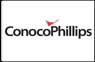 Logo ConocoPhillip(1).jpg