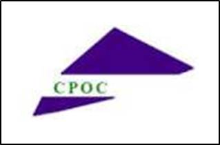 Logo CPOC(1).jpg